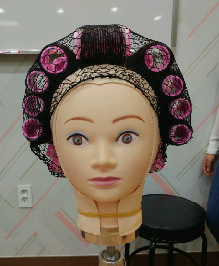 김인영 학생