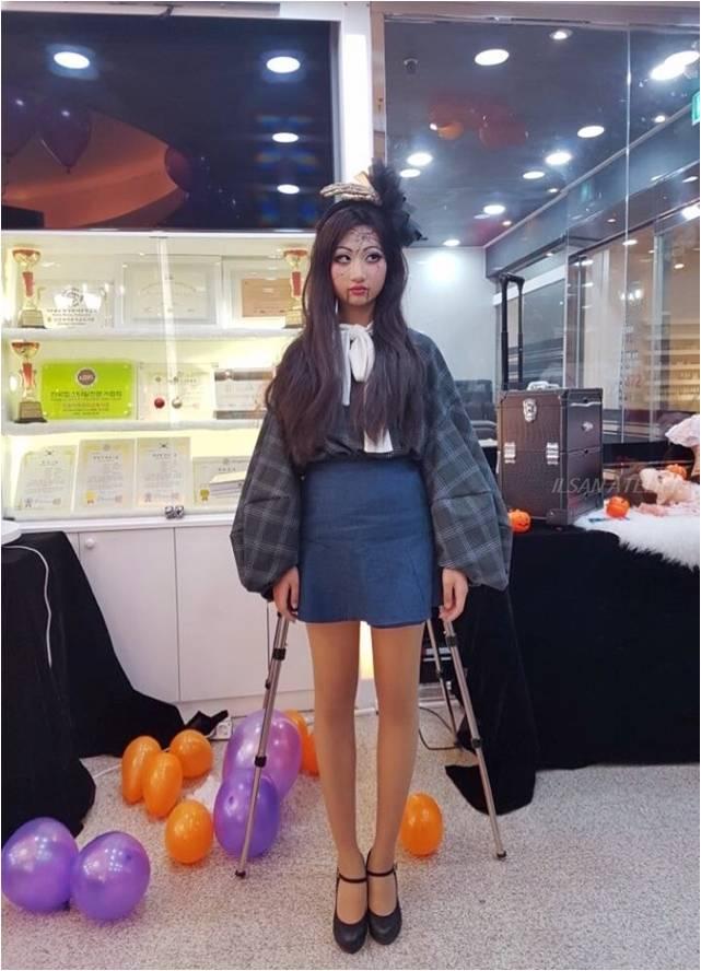김수빈 수강생 작품