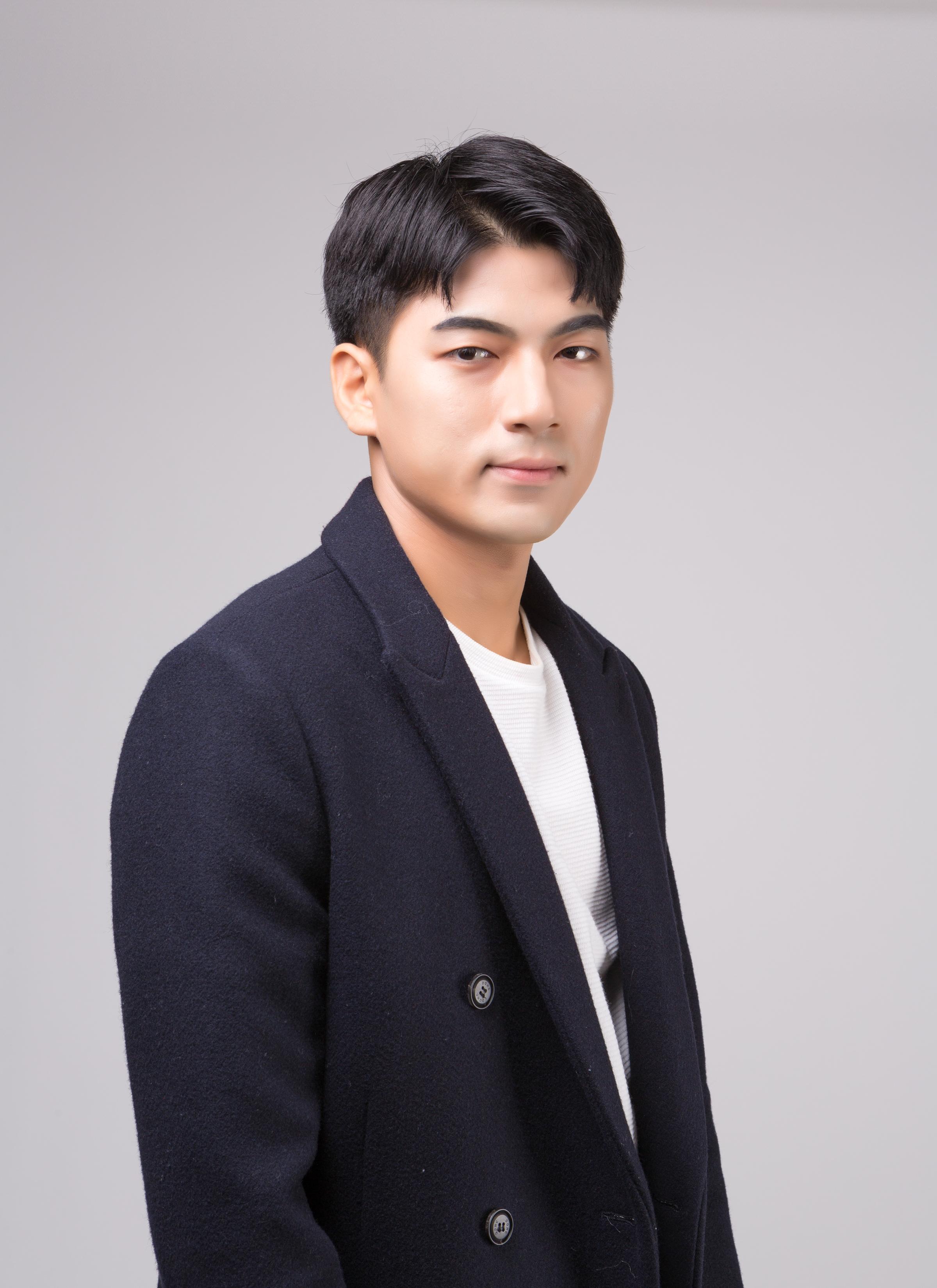 종로 아뜰리에 뷰티아카데미 김민정 수강생 작품