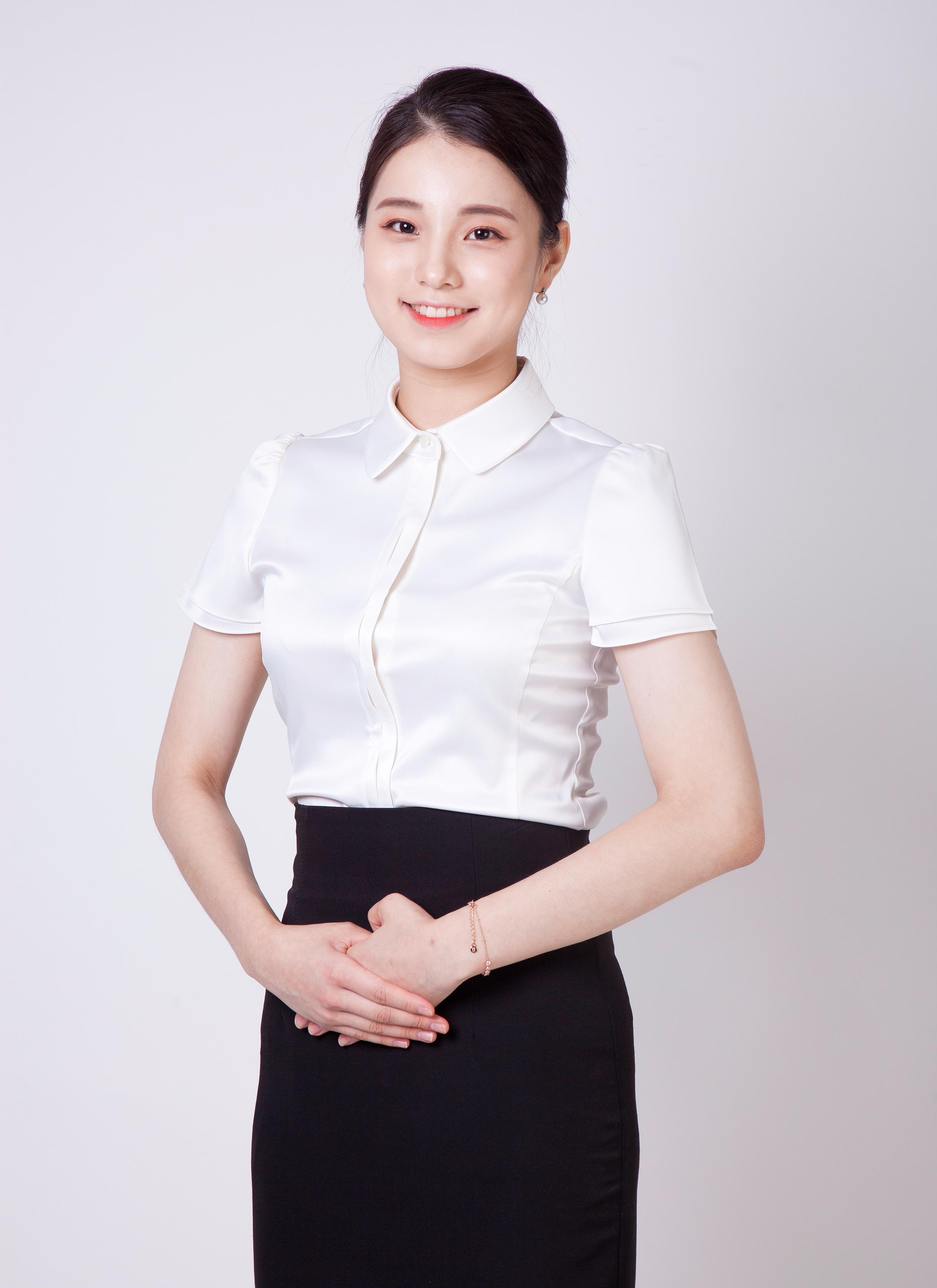 종로아뜰리에 김정수 수강생 작품