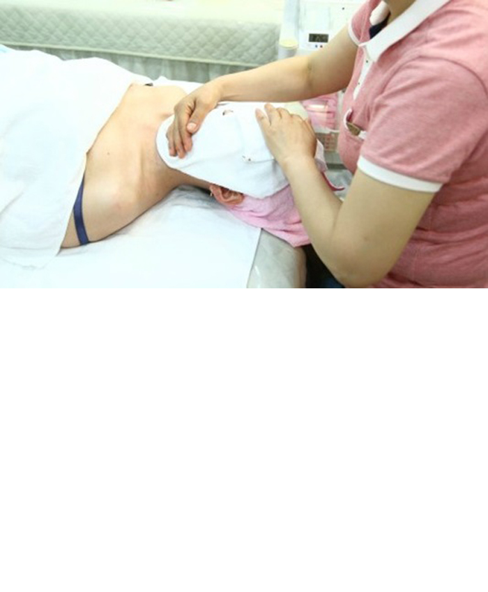 피부국가자격증 초시합격률 1위!